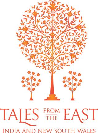 tales from the east promo